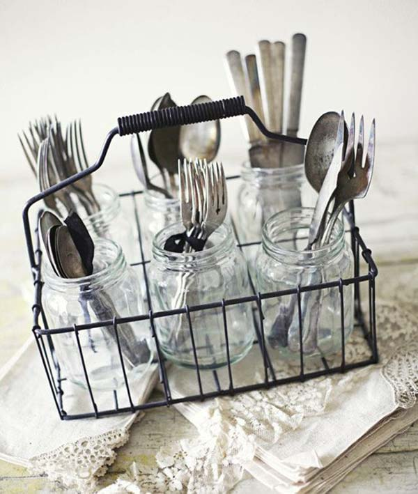 cutlery-storage-ideas-woohome-4