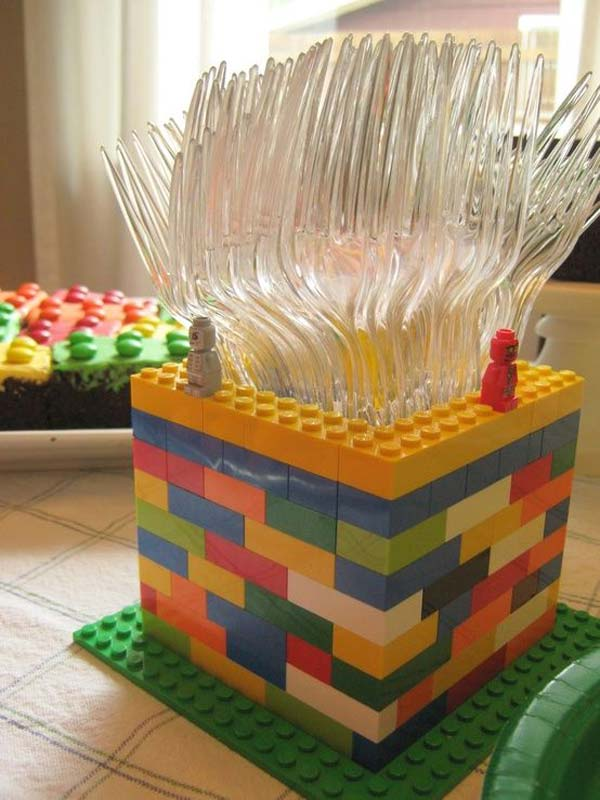 cutlery-storage-ideas-woohome-5-2