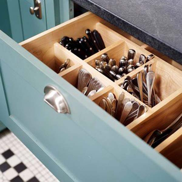 cutlery-storage-ideas-woohome-6