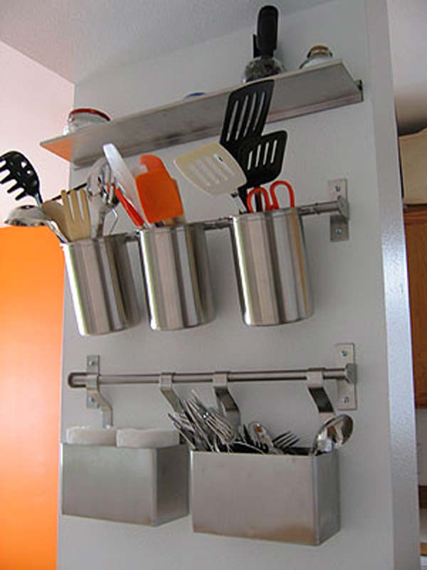 cutlery-storage-ideas-woohome-7