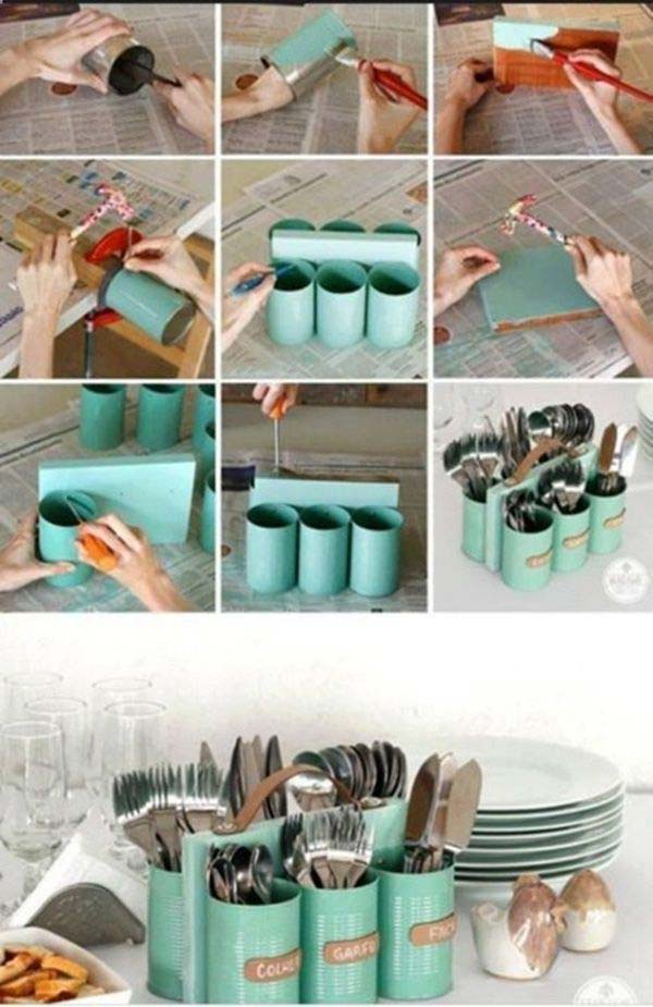 cutlery-storage-ideas-woohome-8