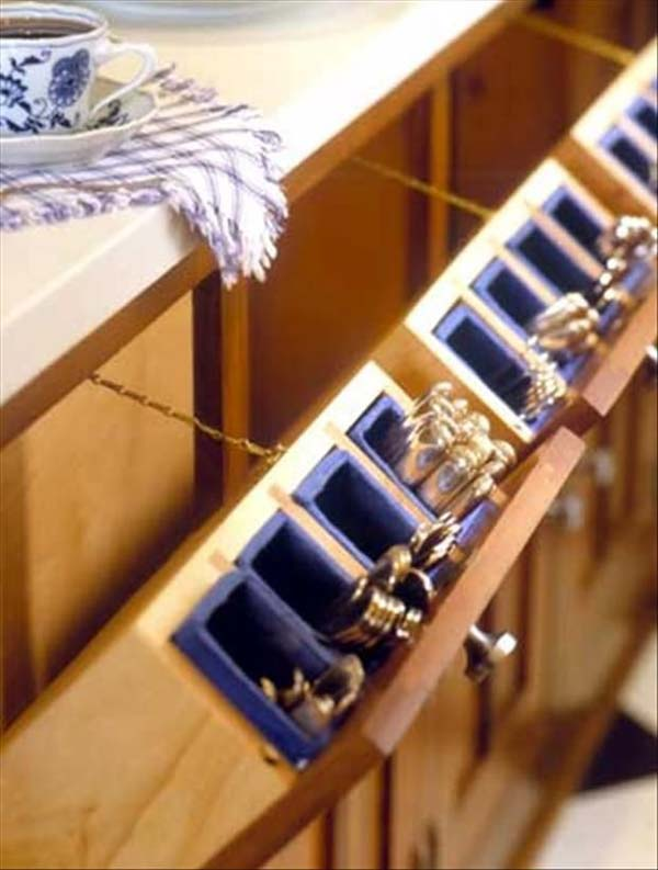 cutlery-storage-ideas-woohome-9