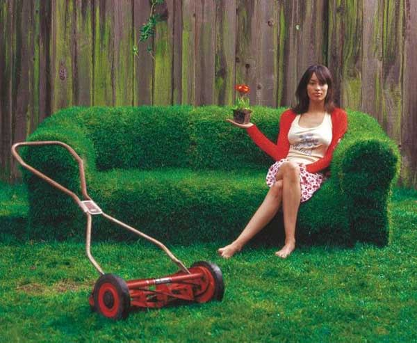 diy-backyard-furniture-woohome-1