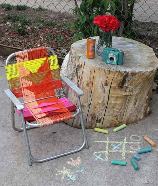 diy-backyard-furniture-woohome-10