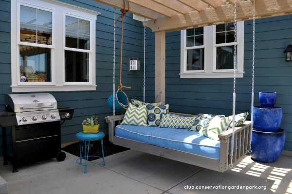 diy-backyard-furniture-woohome-13