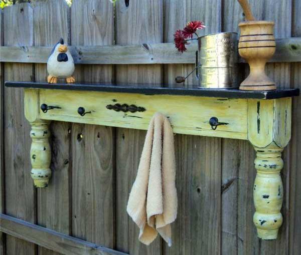 diy-backyard-furniture-woohome-15