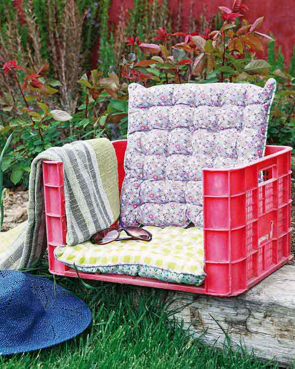 diy-backyard-furniture-woohome-16