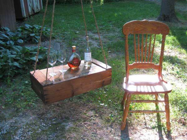 diy-backyard-furniture-woohome-17