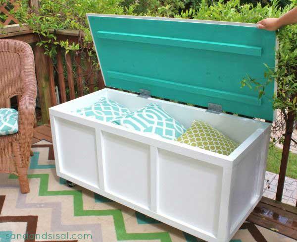 diy-backyard-furniture-woohome-19