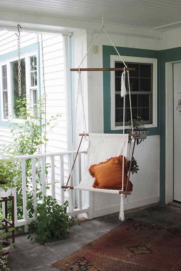 diy-backyard-furniture-woohome-27