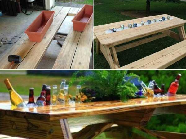 diy-backyard-furniture-woohome-30-2