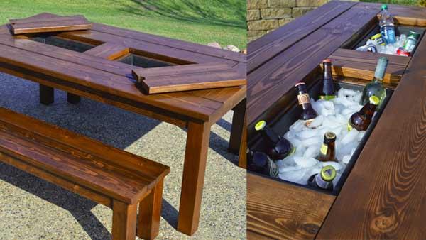 diy-backyard-furniture-woohome-30
