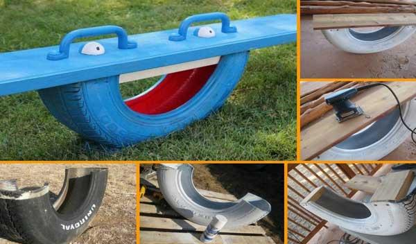 diy-backyard-furniture-woohome-32
