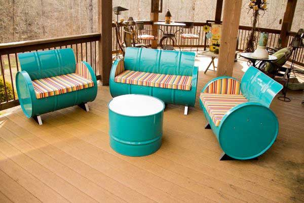 diy-backyard-furniture-woohome-36