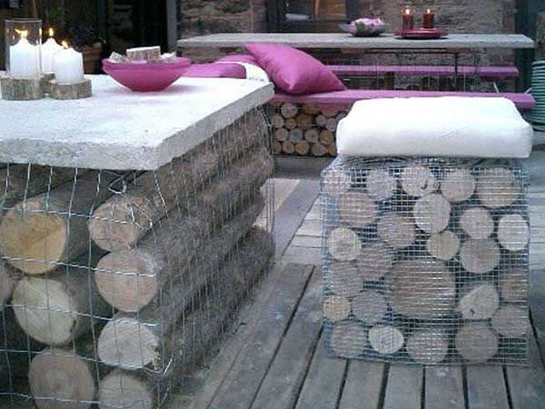 diy-backyard-furniture-woohome-4