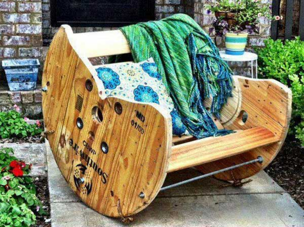 diy-backyard-furniture-woohome-6