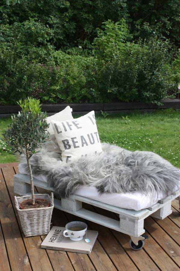 diy-backyard-furniture-woohome-7