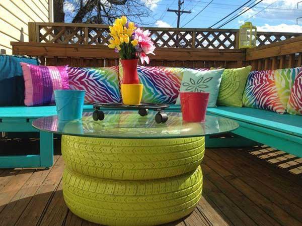 diy-backyard-furniture-woohome-8