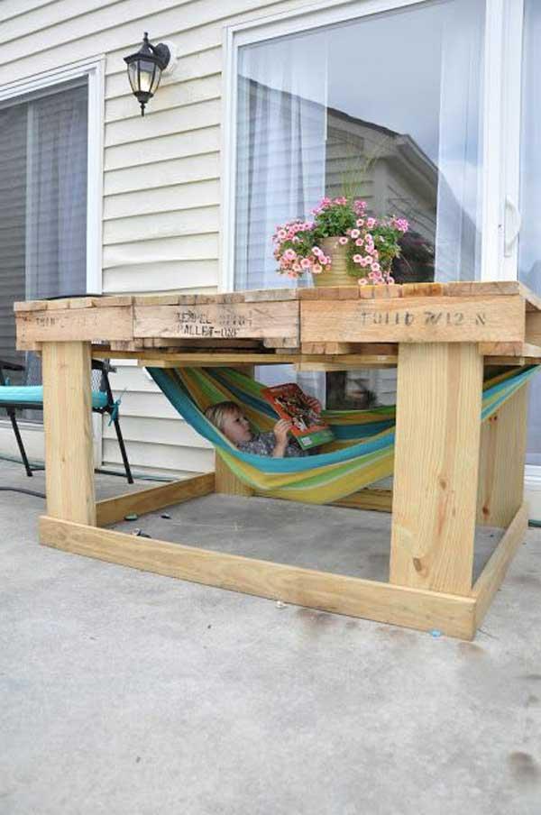 diy-backyard-furniture-woohome-9