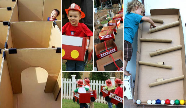 kids-cardboard-box-activities-woohome-0