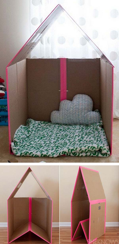 kids-cardboard-box-activities-woohome-1