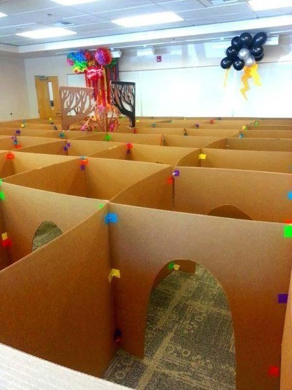 kids-cardboard-box-activities-woohome-10
