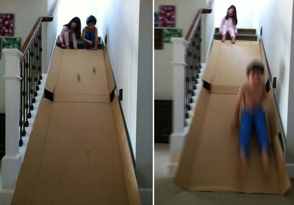 kids-cardboard-box-activities-woohome-11