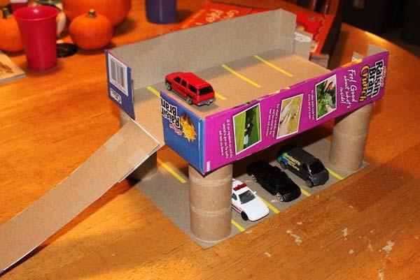 kids-cardboard-box-activities-woohome-12