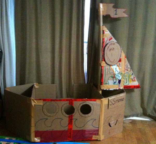 kids-cardboard-box-activities-woohome-13-2