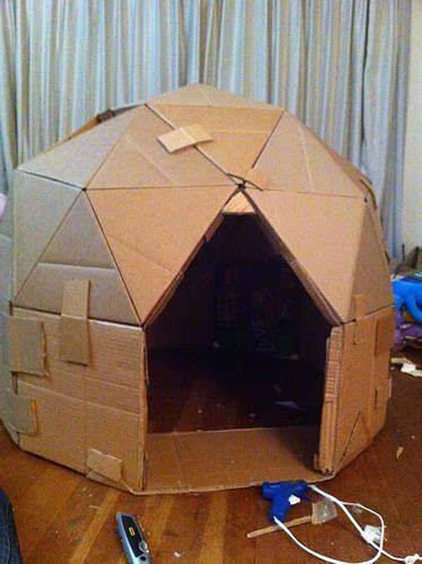 kids-cardboard-box-activities-woohome-15-1