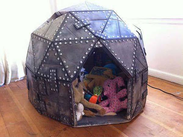 kids-cardboard-box-activities-woohome-15-2