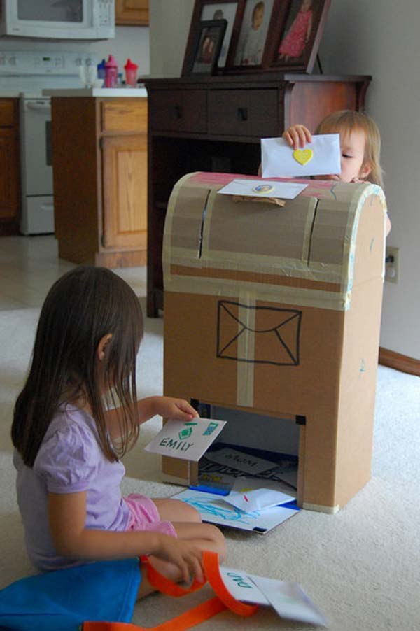 kids-cardboard-box-activities-woohome-16