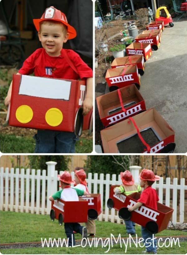 kids-cardboard-box-activities-woohome-17