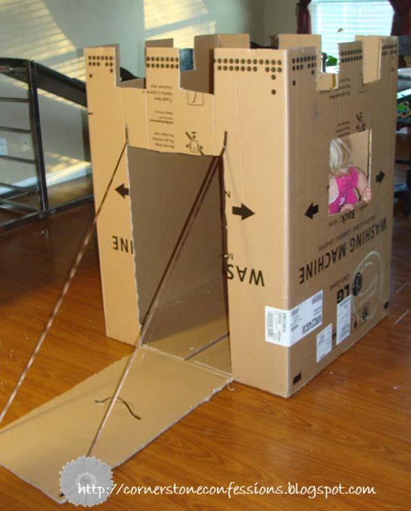 kids-cardboard-box-activities-woohome-18