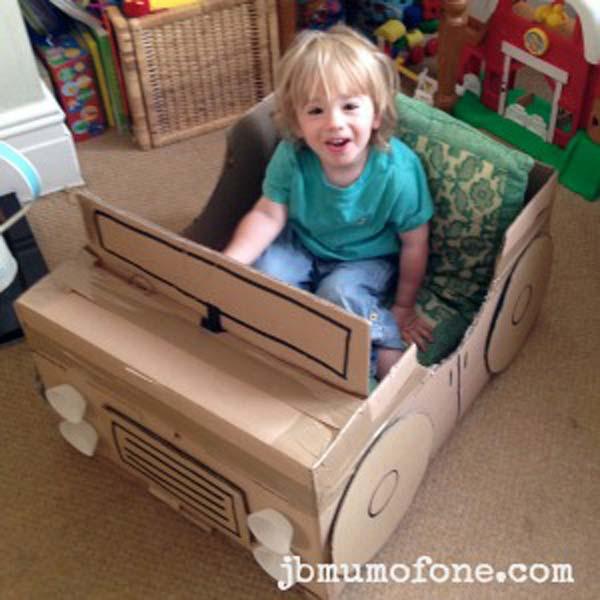 kids-cardboard-box-activities-woohome-19