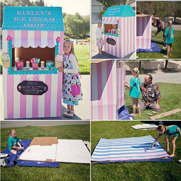 kids-cardboard-box-activities-woohome-20