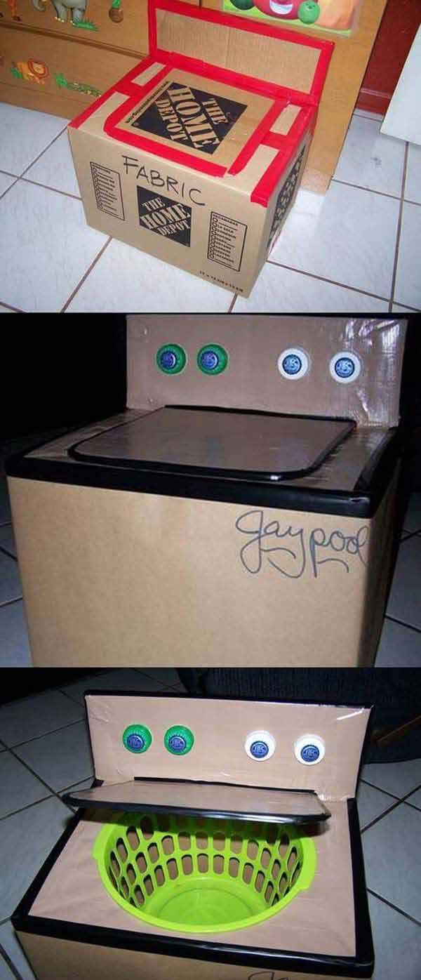 kids-cardboard-box-activities-woohome-21