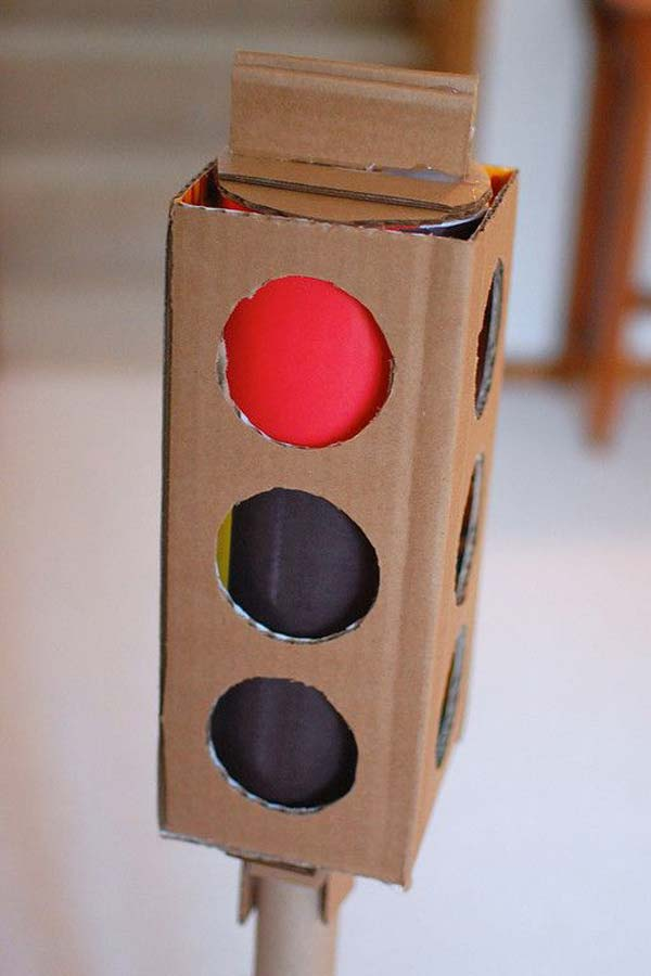 kids-cardboard-box-activities-woohome-22