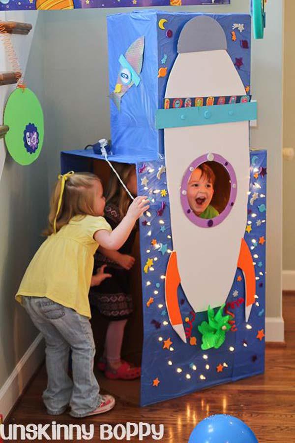 kids-cardboard-box-activities-woohome-24