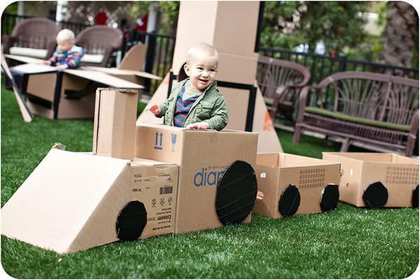 kids-cardboard-box-activities-woohome-25