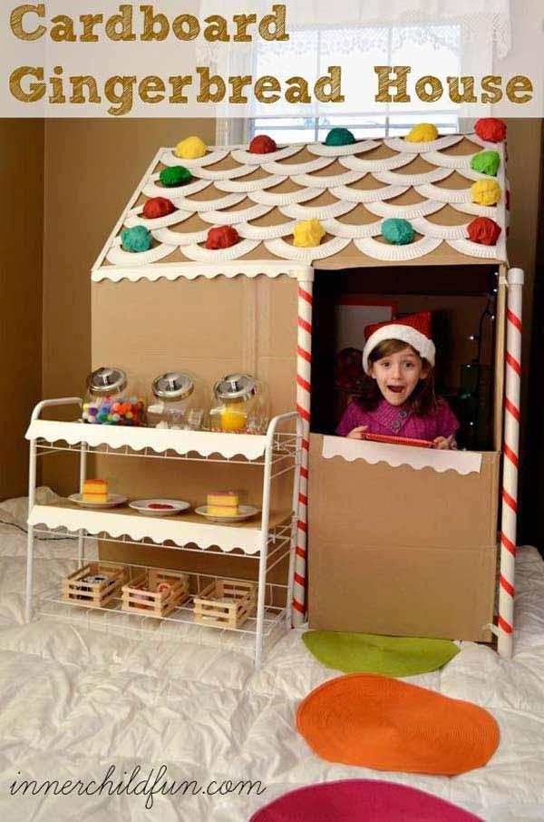 kids-cardboard-box-activities-woohome-27