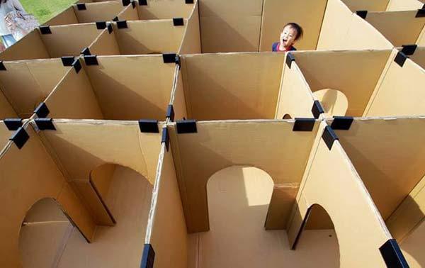 kids-cardboard-box-activities-woohome-3