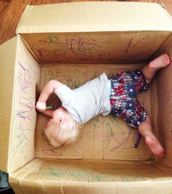 kids-cardboard-box-activities-woohome-5