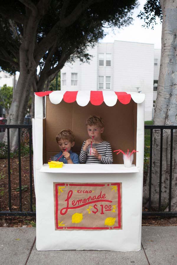 kids-cardboard-box-activities-woohome-7