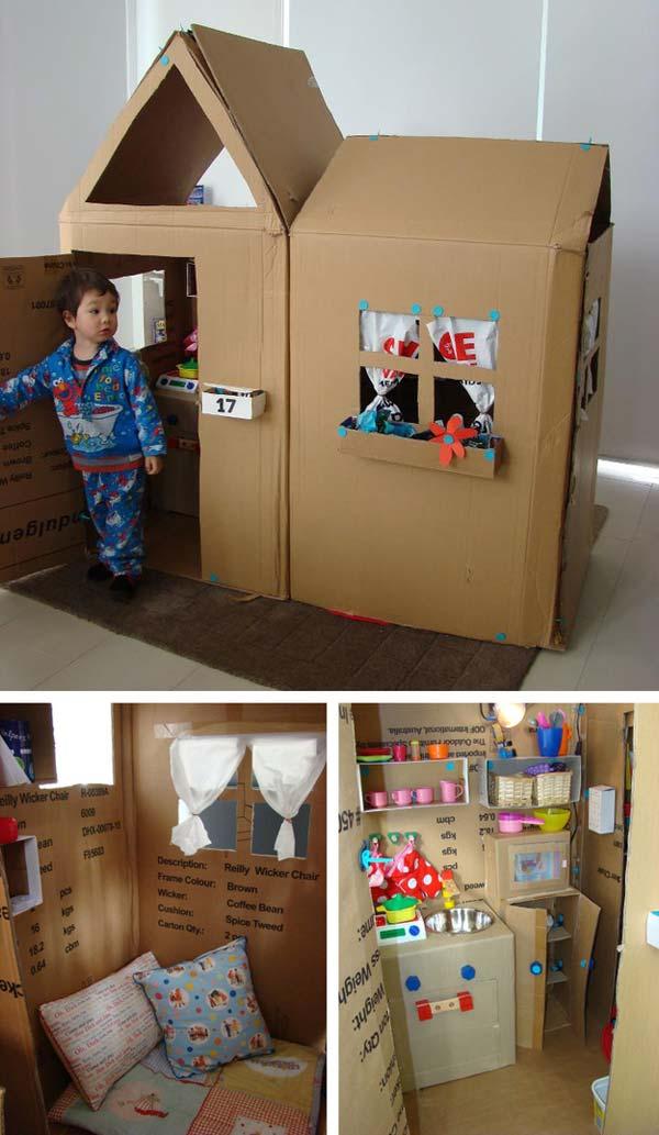 kids-cardboard-box-activities-woohome-9