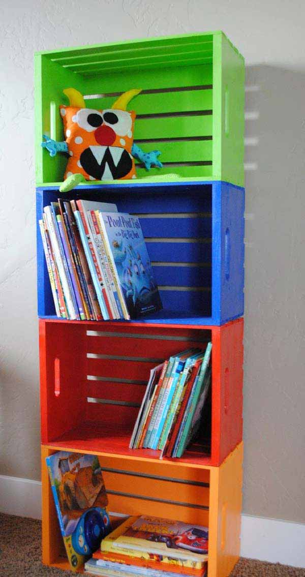 kids-room-organization-ideas-12