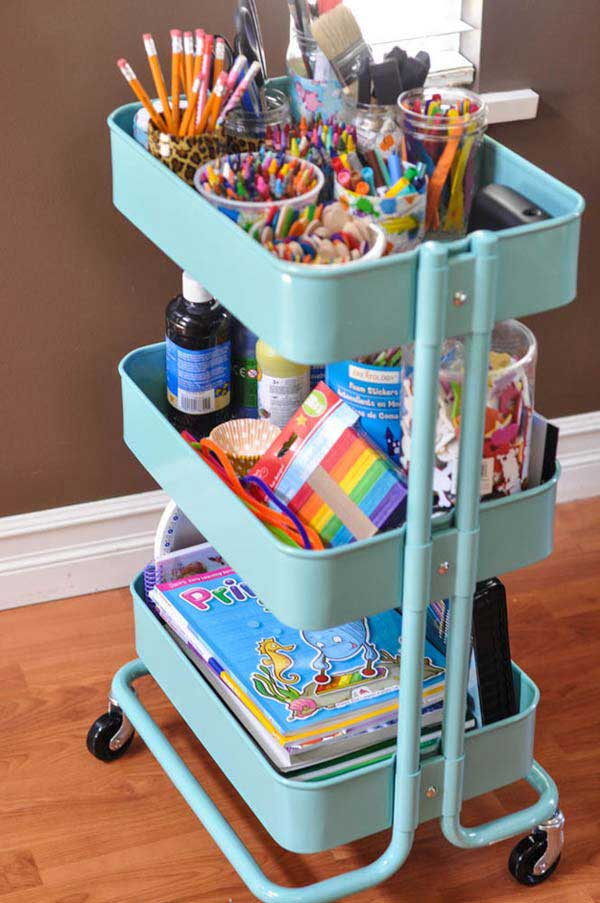 kids-room-organization-ideas-14