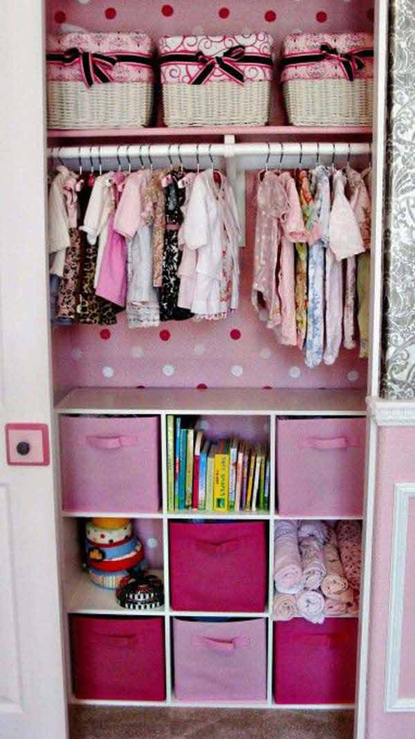 kids-room-organization-ideas-15
