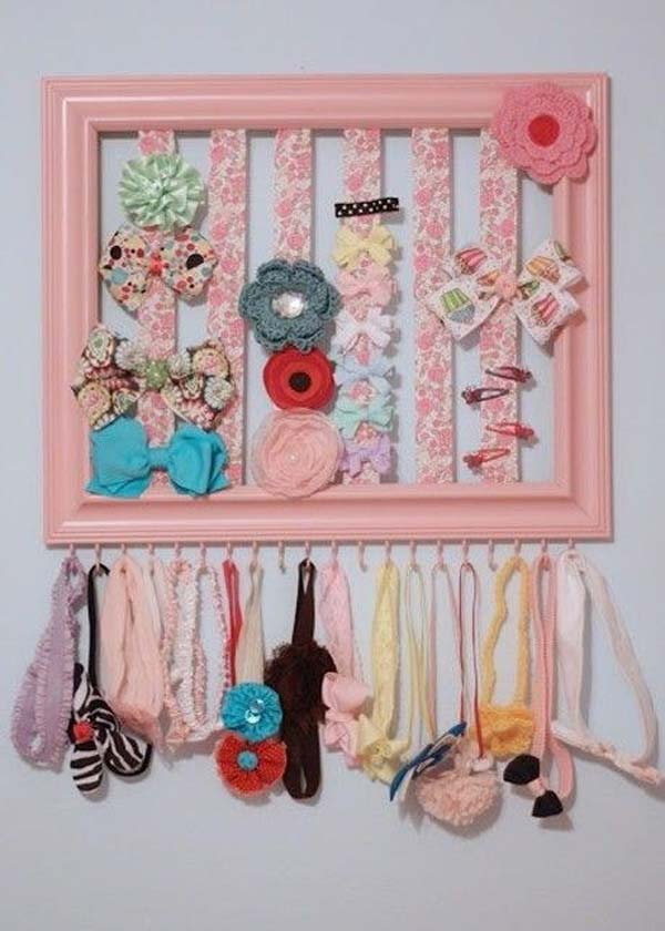 kids-room-organization-ideas-17