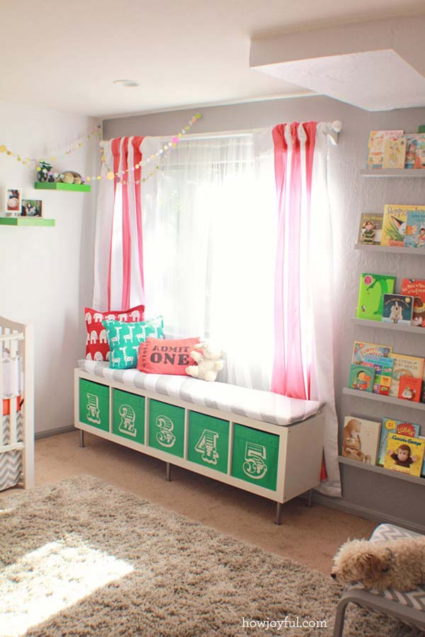 kids-room-organization-ideas-18